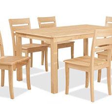 Rossini furniture quality furniture company in johor bahru malaysia