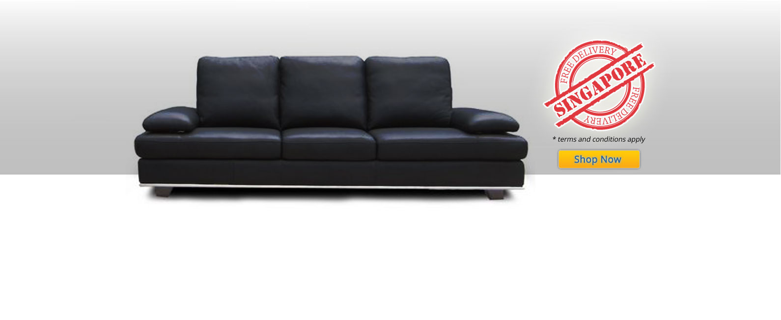 Home rossini furniture quality furniture company in for Sofa bed johor bahru